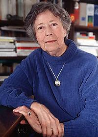 Yvette Z'Graggen