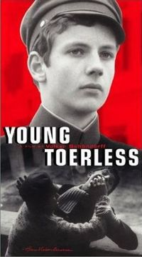 Young-torless