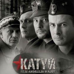 Katyn1ti4