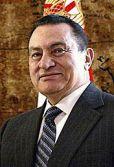 176px-Egypt.HosniMubarak.01