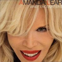 Amanda_Lear_Brief_Encounters