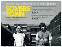 Somerstown_poster_2