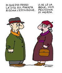Altan_sulle_pensioni