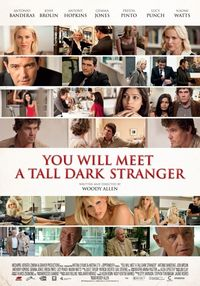 600full-you-will-meet-a-tall-dark-stranger-poster