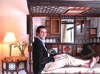 Aatish_taseer_20090323