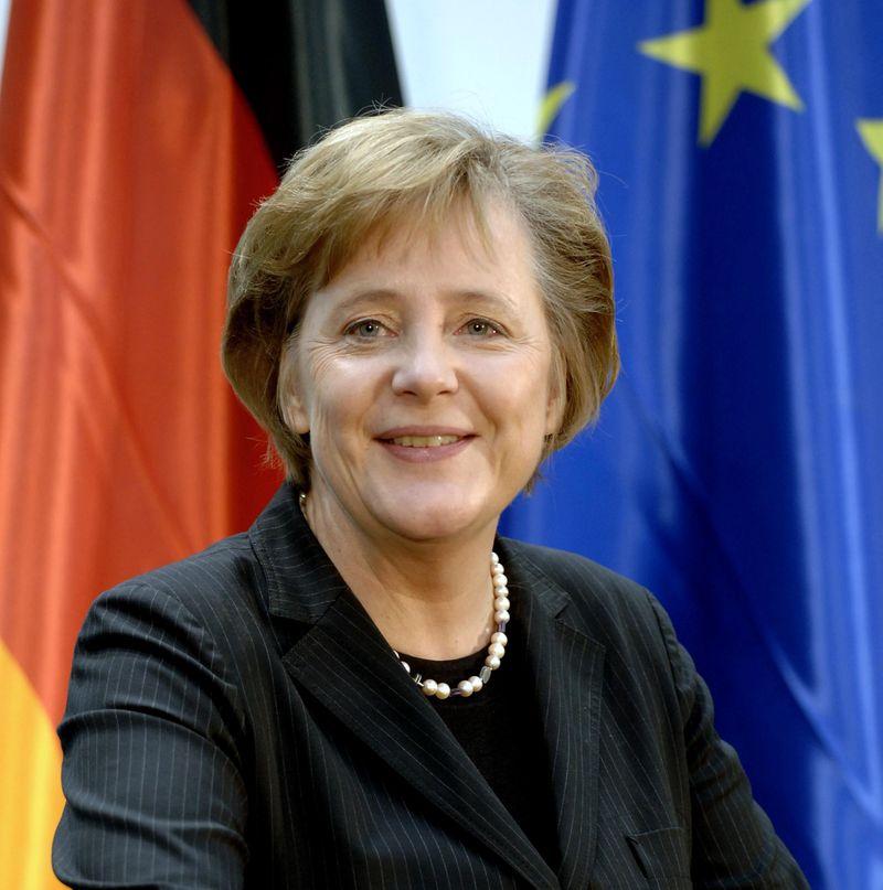 Angela-Merkel_0