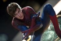 The-Amazing-Spider-Man-Andrew-Garfield