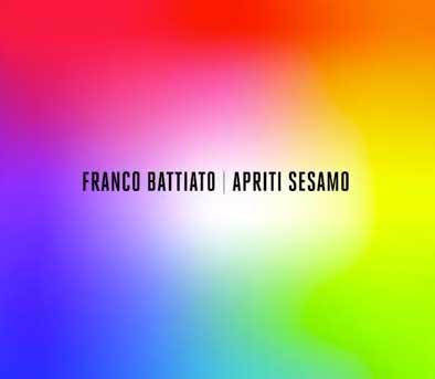 Franco-battiato-apriti-sesamo