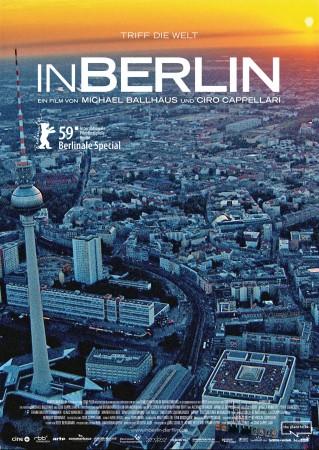 Plakat_InBerlin_Dt_A4