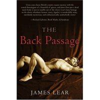 James_lear_the_back_passage