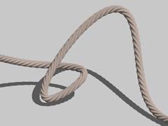 Rope_3